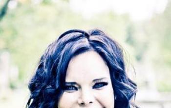 Anette Olzon non è più la cantante dei Nightwish