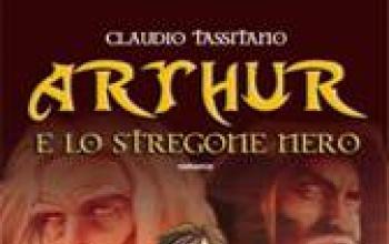 Oltre i cieli di Empyrea, Claudio Tassitano