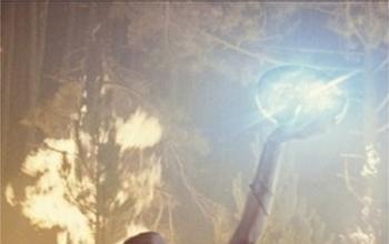 Eragon: dal libro al film