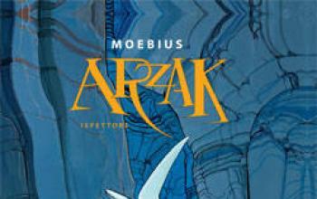 Absolute Moebius