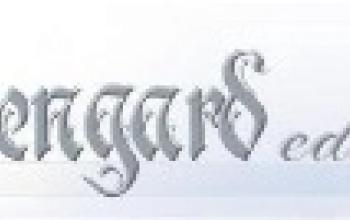 La nascita di Asengard Edizioni