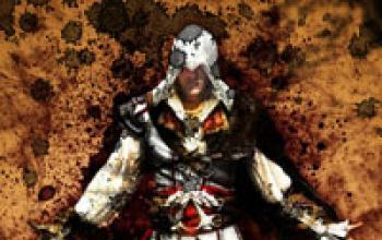 I contenuti scaricabili di Assassin's Creed II