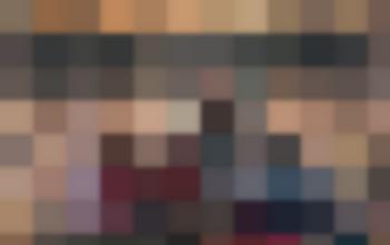 Le prime immagini ufficiali di Avengers: Age of Ultron