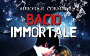 Bacio Immortale