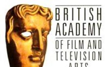 Premi BAFTA 2010, i vincitori
