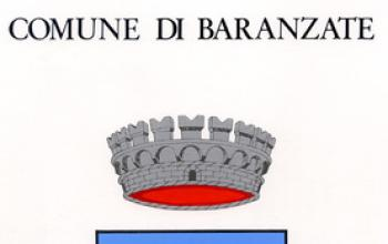 Mese Fantasy a Baranzate. Il programma del weeek-end 18-20 ottobre 2013