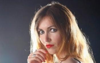 Barbara Baraldi a Minuti Contati