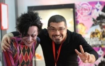 Intervista ad Adriano Barone: Bugs e dintorni