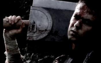 Berserk: the fan movie