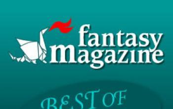 FantasyMagazine, il meglio della settimana