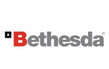 Bethesda Softworks presenta il nuovo sito