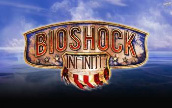 BioShock Infinite: la nuova indipendenza americana