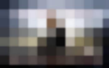 Il trailer ufficiale di Black Death