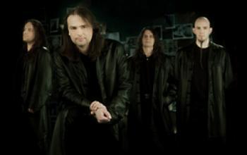 I Blind Guardian  raccontano Sacred 2 e Guitar Hero