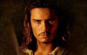 Orlando il Duca di Buckingham