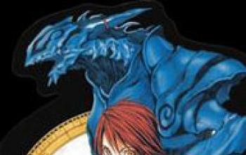 I manga sempre più fantasy