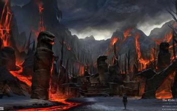 FantasyMagazine presenta in anteprima esclusiva i contenuti di The Elder Scrolls Online: Tamriel Unlimited