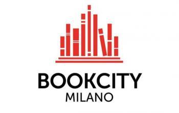 Gli appuntamenti con il fantastico a BookCity Milano 2017