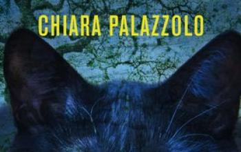A tu per tu con Chiara Palazzolo