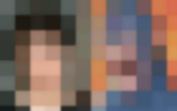 Brandon Routh sarà un supereroe DC Comics nella terza stagione di Arrow