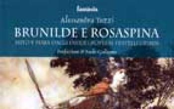 Brunilde e Rosaspina. Mito e fiaba dagli Indoeuropei ai fratelli Grimm