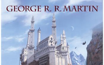 George R.R. Martin da King Kong alle scimmie