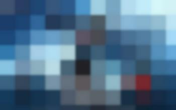 Siete pronti per Capitan Harlock 3D al cinema?