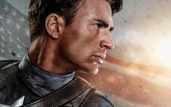 Il successo di Capitan America al cinema