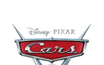 Cars 2, il videogioco