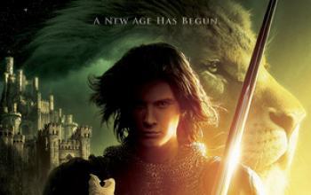 Ritorno a Narnia - Intervista a Andrew Adamson