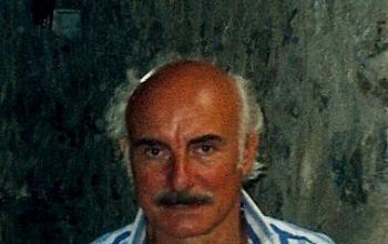 Vittorio Catani e l'amore per la fantascienza (e non solo)