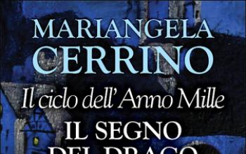 I romanzi di Mariangela Cerrino in eBook