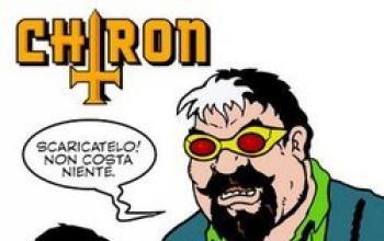 Chiron 2.0