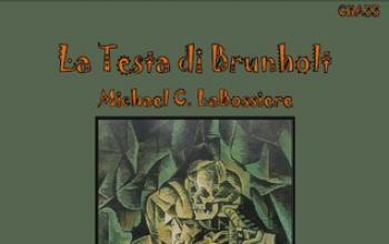 La Testa di Brunholt