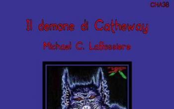 Il Demone di Catheway