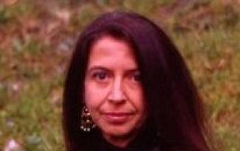 Un concorso letterario intitolato a Chiara Palazzolo