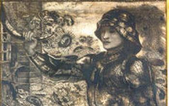 Stephen King, William Shakespeare e le fiabe arturiane