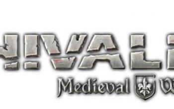 Arriverà presto Chivalry: Medieval Warfare