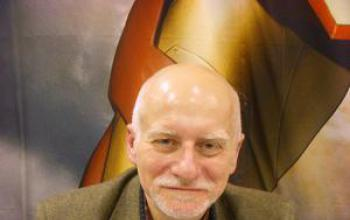 Chris Claremont e i film sugli X-men