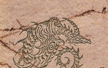 Amleto, draghi, alla scoperta del cinema fantasy nelle nostre rubriche