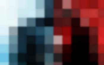 Iron Man cattivo per Captain America: Civil War