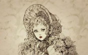 Intervista col Vampiro in versione graphic novel