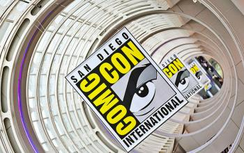 Star Wars, Game of Thrones, The Walking Dead e altri: i panel, i trailer e i video speciali della San Diego Comic-Con 2015