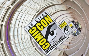 Star Wars, Game of Thrones, The Walking Dead e altri: i panel, i trailer e i video speciali della San Diego Comic-Con 2015