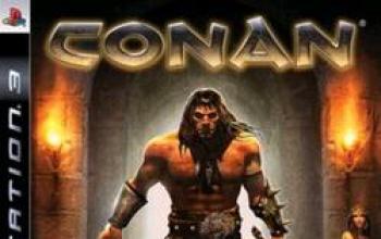 Conan Il Barbaro è Next-Gen