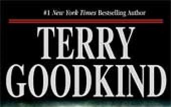 Arriva Il Confessore di Terry Goodkind