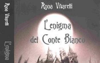 L'enigma del Conte Bianco