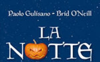Ad Halloween, un libro su Halloween