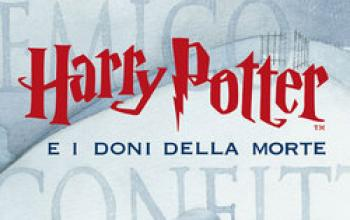 Harry Potter: un ottavo film?