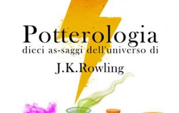 Secondo concorso per Potterologia